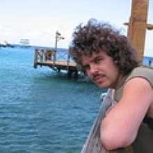 Harrympower's avatar