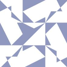 harrytu's avatar