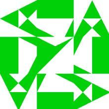 Harsha99's avatar
