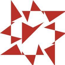 HarshaInamdar's avatar
