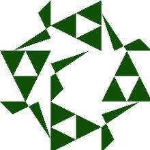 harshtaru's avatar