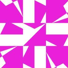 hart60's avatar
