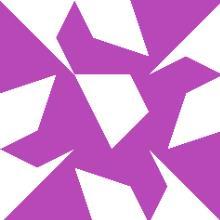 hartbeatmr's avatar