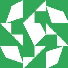 Hartleyts18's avatar
