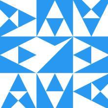 haru1ban's avatar