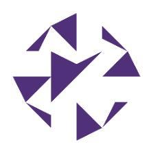 HARU_RINO's avatar