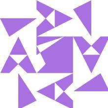 haruto21's avatar