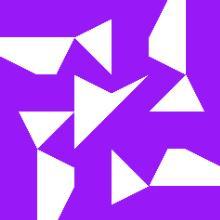 harvehon's avatar