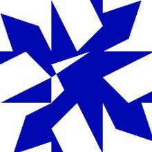 harvey1029's avatar