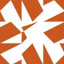 harvey65's avatar