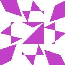 Hary_2000's avatar