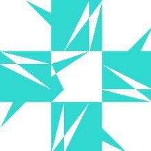 HaryuMic's avatar