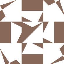 HasakatsuHoriguchi's avatar