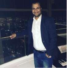 Hasan Jamal Siddiqui