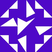 HaseebR83's avatar