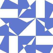 hashi00381's avatar