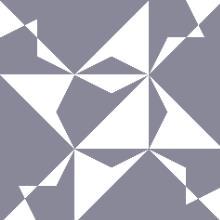 Hashot's avatar