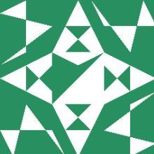 HashZhang's avatar