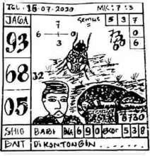 hasilangka's avatar