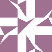 Hasnatpavel's avatar