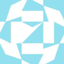 Hasrat123's avatar