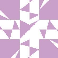 hassanjn's avatar
