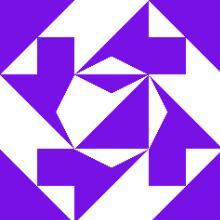 HassanST's avatar