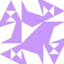 Hassanzada's avatar