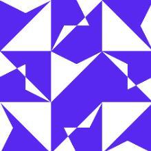 hassasin1186's avatar