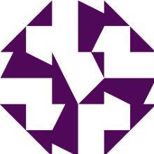 HasTeq's avatar