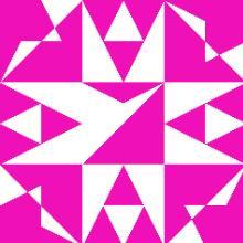 hasuko's avatar