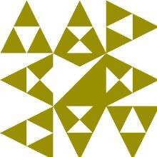 hatamiarash7's avatar