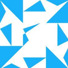 hatasum's avatar