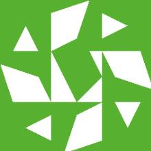 HaTeTeP's avatar