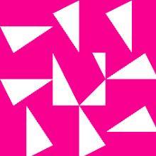 HateyKaty's avatar