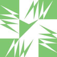 hathabl's avatar