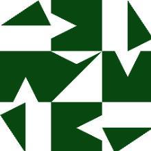 hatif_06's avatar