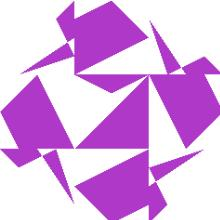 Hatimitu's avatar