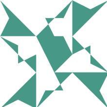 Hatxe's avatar