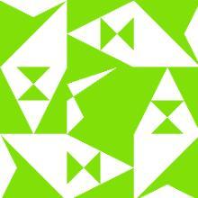 hauge48's avatar