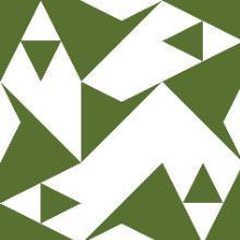haugus's avatar