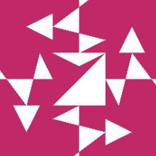 Haungpower's avatar