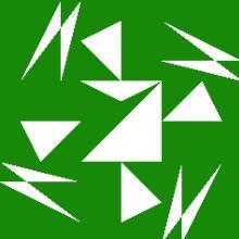 hAUS's avatar
