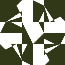 havatz's avatar