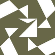 haveesha's avatar
