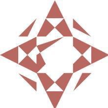 HavenHao's avatar