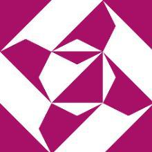 haveyoumetcp's avatar