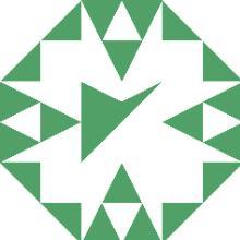 HavliStan's avatar