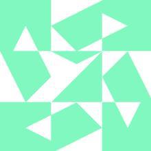 Havoc-LGT's avatar