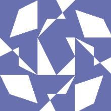 HAWAWAWA's avatar